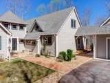 398 Windy Ridge Dr - Photo 4