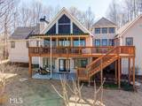 398 Windy Ridge Dr - Photo 5