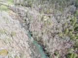 0 Conasauga Estates - Photo 11