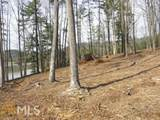 0 Yonah Lake Dr - Photo 3