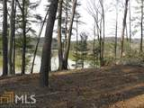 0 Yonah Lake Dr - Photo 5