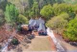 1365 Pond Springs Trce - Photo 5