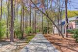 1365 Pond Springs Trce - Photo 6