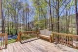 1365 Pond Springs Trce - Photo 62