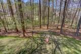 1365 Pond Springs Trce - Photo 64