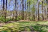 1365 Pond Springs Trce - Photo 67
