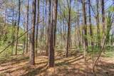 1365 Pond Springs Trce - Photo 70