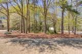 1365 Pond Springs Trce - Photo 73