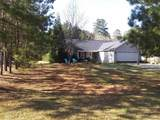 221 Winding River Rd - Photo 2