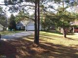 221 Winding River Rd - Photo 3