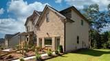 2585 Ridge Manor Dr - Photo 48
