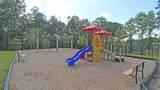 2585 Ridge Manor Dr - Photo 5