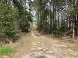 1968 Bobby Brown State Park Rd - Photo 17