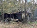 1968 Bobby Brown State Park Rd - Photo 44