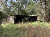 1968 Bobby Brown State Park Rd - Photo 45
