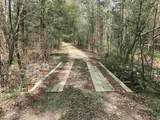 1968 Bobby Brown State Park Rd - Photo 49