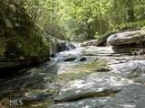 6926 Scarlet Oak Way - Photo 37