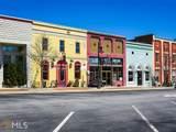 6926 Scarlet Oak Way - Photo 40