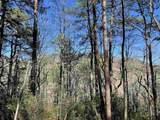 0 Oakey Mountain Road - Photo 10