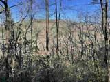 0 Oakey Mountain Road - Photo 11