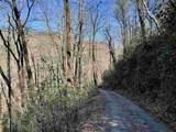 0 Oakey Mountain Road - Photo 12