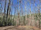 0 Oakey Mountain Road - Photo 13