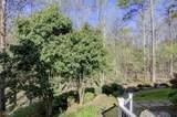 505 Barrington Farms Pkwy - Photo 31