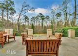 3147 Habersham Rd - Photo 33