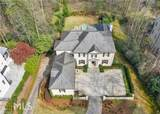 3147 Habersham Rd - Photo 4