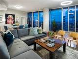 1080 Peachtree St - Photo 12