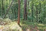 002 Trail Rd - Photo 3