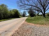 8977 Skitts Mountain Rd - Photo 10