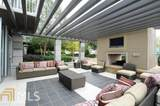 855 Peachtree St - Photo 22
