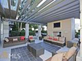 855 Peachtree St - Photo 23