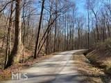 0 Cherokee Cir - Photo 3