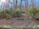 0 Cherokee Cir - Photo 6