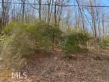 0 Cherokee Cir - Photo 4