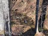 0 Cherokee Cir - Photo 8