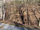 0 Cherokee Cir - Photo 9
