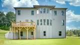 2665 Ridge Manor Dr - Photo 19