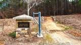 2665 Ridge Manor Dr - Photo 58