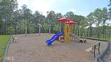 2665 Ridge Manor Dr - Photo 6