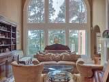 331 Broadmoor Way - Photo 10