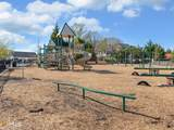 4336 Pleasant Garden Dr - Photo 36