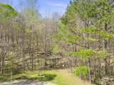 0 Fernwood Ct - Photo 1