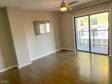 1280 Peachtree - Photo 5