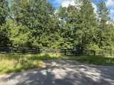 034 Horse Creek Rd - Photo 1