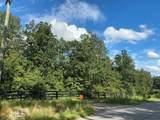 034 Horse Creek Rd - Photo 2