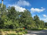 034 Horse Creek Rd - Photo 5