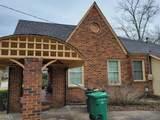 1346 Winton Ave - Photo 2